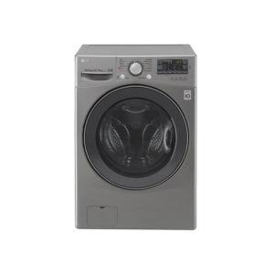 LG 8kg Front Load Washing Machine FOK6DMK2S2