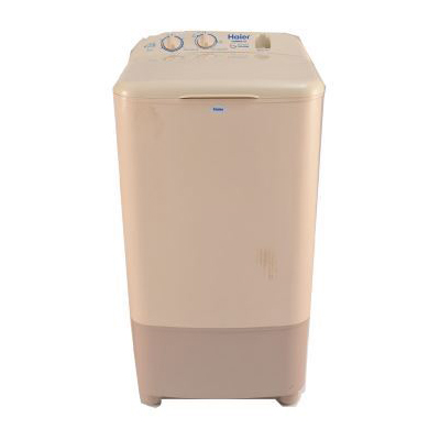 HAIER 8 KG AIR WASH WASHING MACHINE 80-60