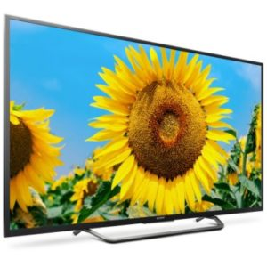 Sony 55 Inches Android Series UHD LED TV KD-55X7000D Sony 55″ Android Series LED TV KD-55X7000E Sony 49 Inches 4K HDR Smart TV KLV-49X7000E Sony 49 Inches Smart LED TV KD-49X7000D Sony 43″ Smart LED TV KLV-43X7000E