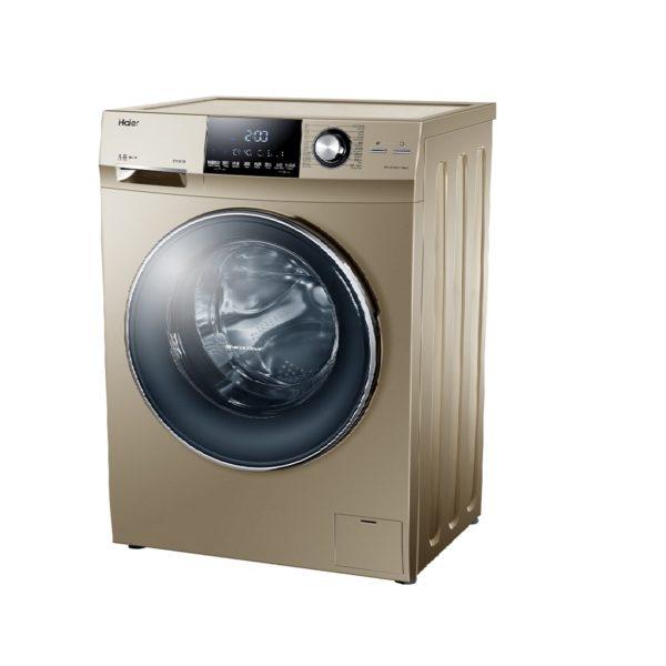 Haier 8kg Fully Automatic Washing Machine HW80-B12756