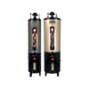 Canon 35 Gallons Classic Gas Storage Geyser Canon 55 Gallons Classic Gas Storage Geyser
