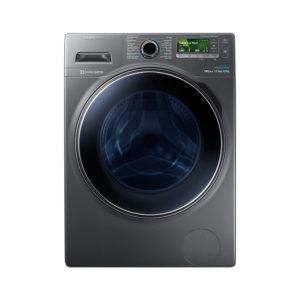 Samsung 12 Kg Front Load Washing Machine WD12J8420GX