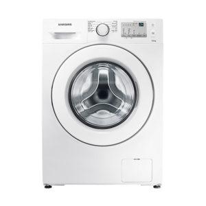 Samsung 7kg Front Load Washing Machine WW70J3283