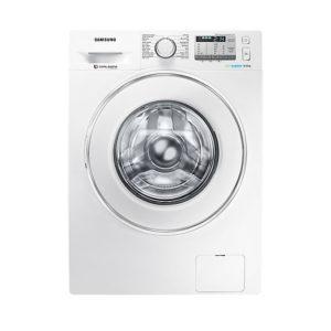 Samsung 8 kg Front Load Washing Machine WW80J5413