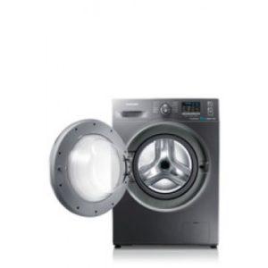 Samsung 8kg Front Load Washing Machine WW80H5290EW