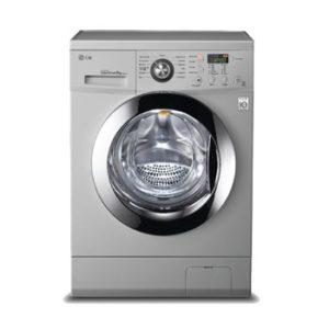 LG 20kg Front Load Washing Machine FOK1CHK2T2