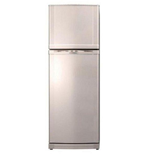 Dawlance Refrigerator 9122 1