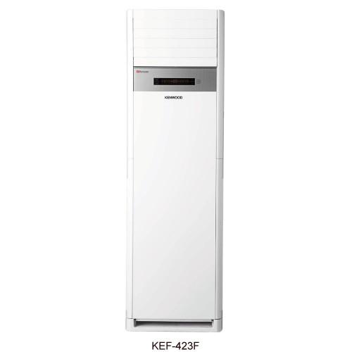 Kenwood Cabinet Air Conditioner 3.5 Ton eFortune KEF 4230F 1
