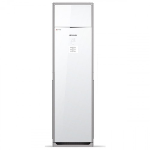 Kenwood Air Conditioner 2.0 Ton eEssence KES 243FH 1
