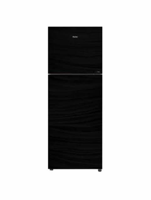 Haier 14 CFT Free Standing Refrigerator 398EPR/EPC/EPB 2