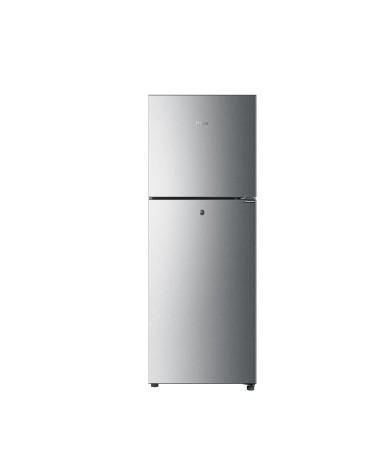 Haier Top Mount Refrigerator E-Star HRF-438EBS 1