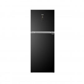 Haier 12 CFT Top Mount Refrigerator 306TDB 1