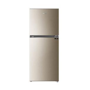 Haier Top Mount Refrigerator E-Star HRF-398EBS 1