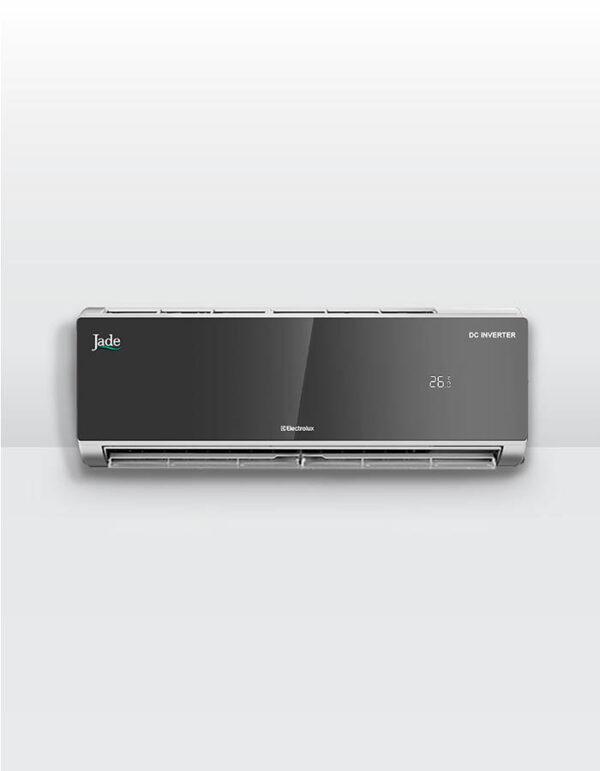 Electrolux Air Conditioner 2.0 Ton Inverter SEA2582 Jade 1