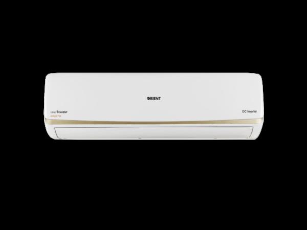 ORIENT 1.5 TON INVERTER AIR CONDITIONER 18G-BOLD(wifi) 1