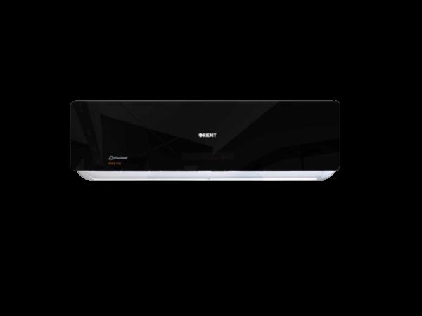 Orient 1.0 Ton Ultron Super Mirror Black Air Conditioner Supreme12G 1