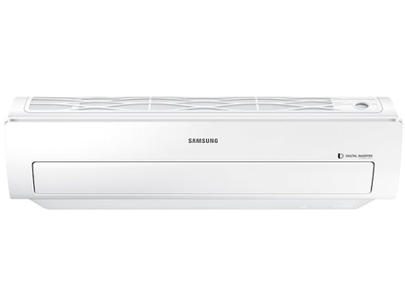 Samsung 1.5 Ton Wall Mounted Air Conditioner AR18KCFSFWKY 1