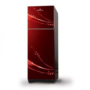 Electrolux Free Standing Refrigerator 9612G 1