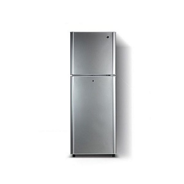PEL Top Mount Refrigerator PRL-2350 1
