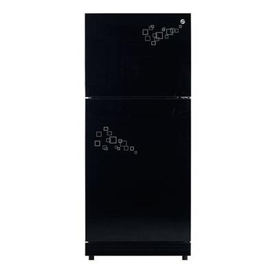 PEL Inverter Refrigerator GDM MIRROR 20190 1