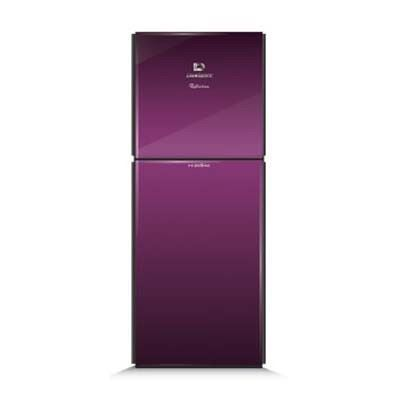 DAWLANCE 15 CFT REFLECTION HEALTH ZONE PLUS REFRIGERATOR 9188 WB R HZ PLUS 1