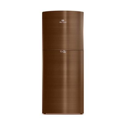 Dawlance 18 CFT Top Mount Refrigerator 91996WB LVS Plus 1