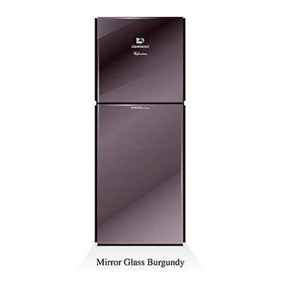 Dawlance 18 cft Glass door Refrigerator 91996WBGD 1