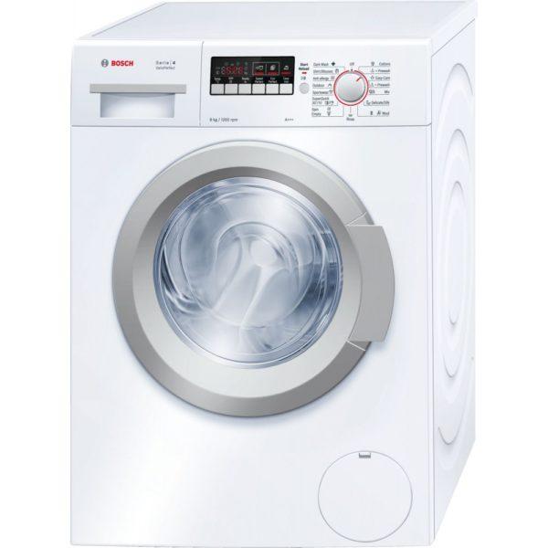Bosch 8kg Washing Machine Front Load WAK24210GC 1