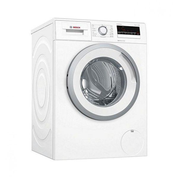 Bosch 9kg Front Load Washing Machine WAT24462GC 1
