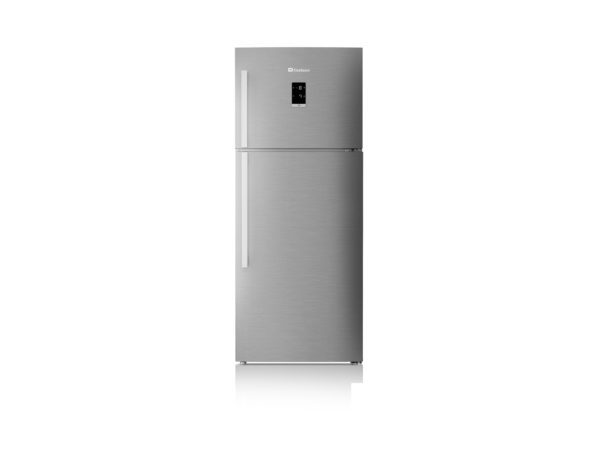 Dawlance 20 CFT Non frost Refrigerator DW-600 NF 1