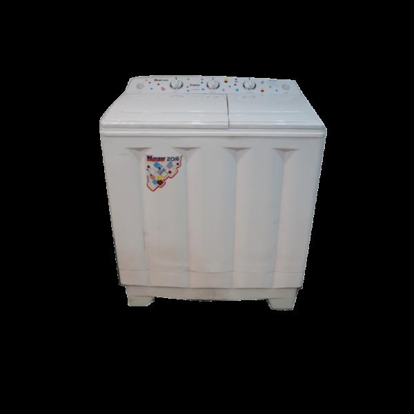 Esquire Washing Machine EWD-900 (Twin Tub) 1