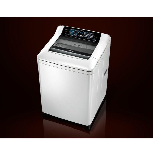 Panasonic Top Load Fully Automatic Washing Machine 15 Kg (NA-F150A3) 1