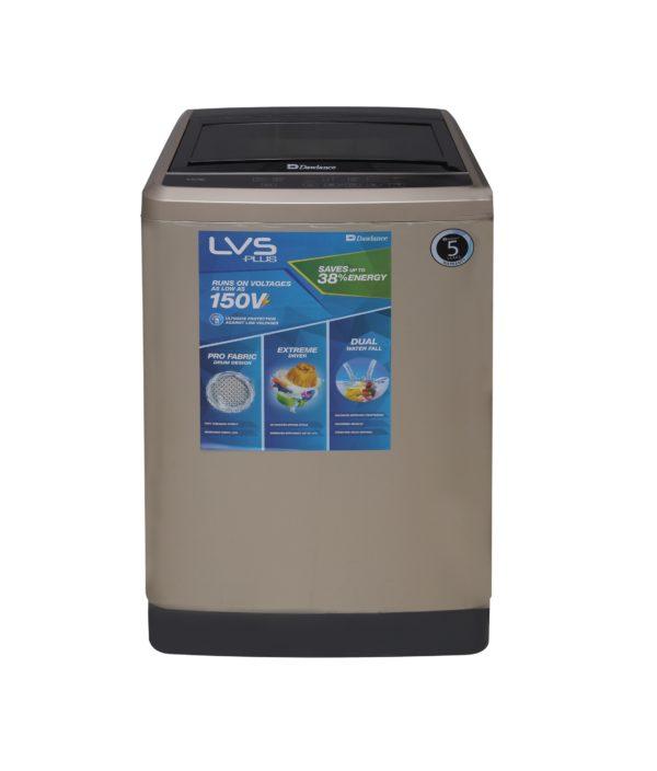 Dawlance 10 kg Top Load Washing Machine DWT-275 TB LVS 1