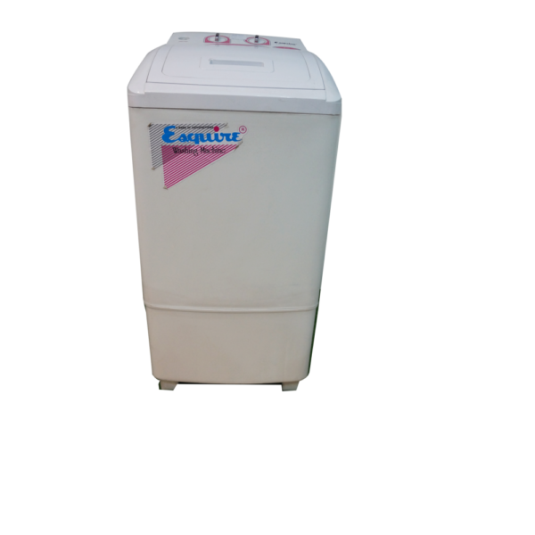 Esquire Dryer / Spinner ED-600 1
