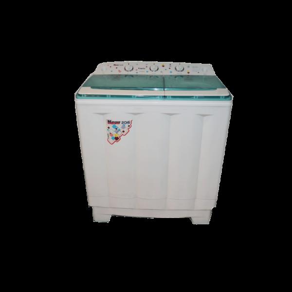 Esquire Washing Machine TQ-900 (Twin Tub) 1