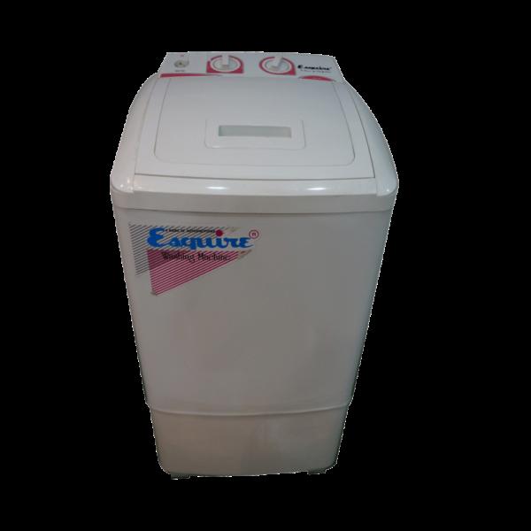Esquire Washing Machine EW100 (single tub) 1