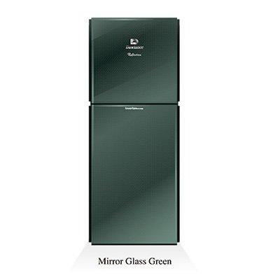 Dawlance 15 CFT Glass Door Inverter Refrigerator 9188WBGD 1