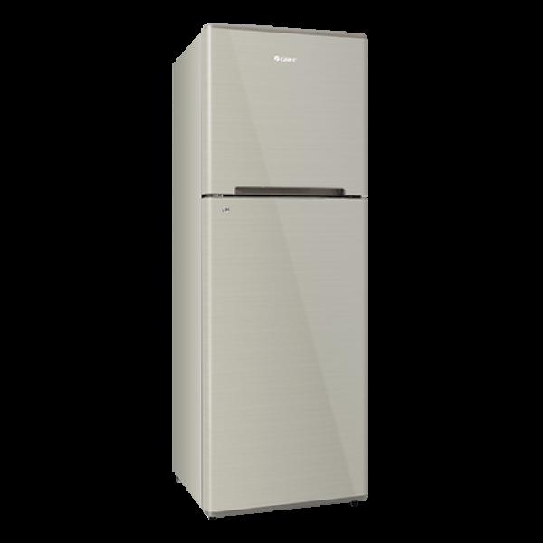 Gree 12 CFT Top Mount Refrigerator GR310V-CGI 1
