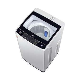 Haier 8.5 Kg Top Load Automatic Washing Machine HWM 85-1708 1
