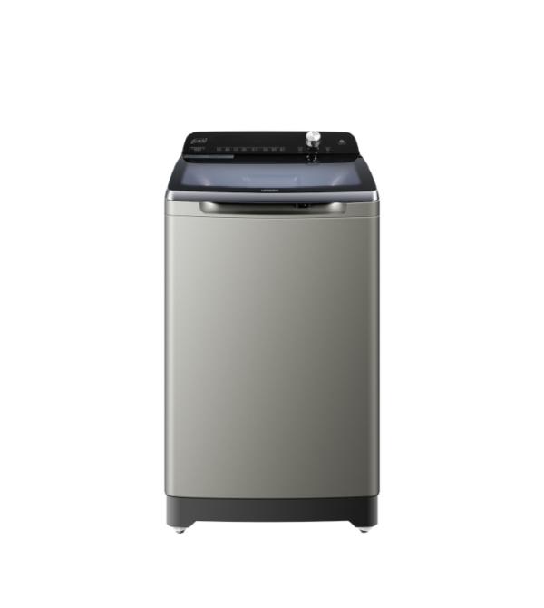 Haier 12 kg Top Load Washing Machine HWM-120-1678 1