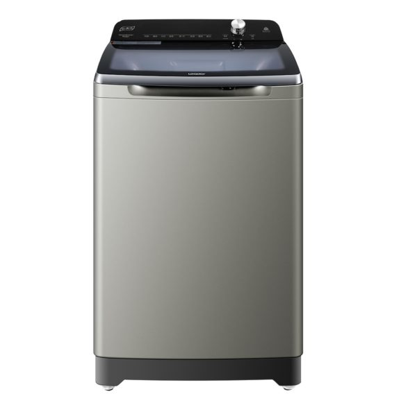 Haier 15 kg Top Load Washing Machine HWM-150-1678 1