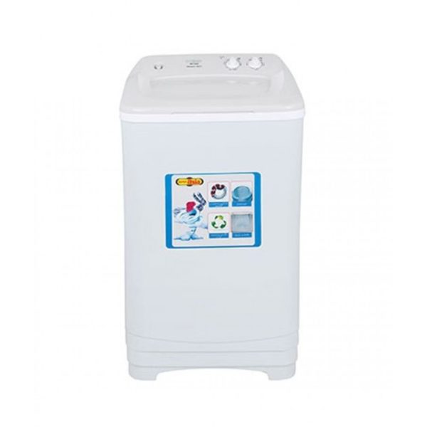 SUPER ASIA SPIN DRYER SD 540 1