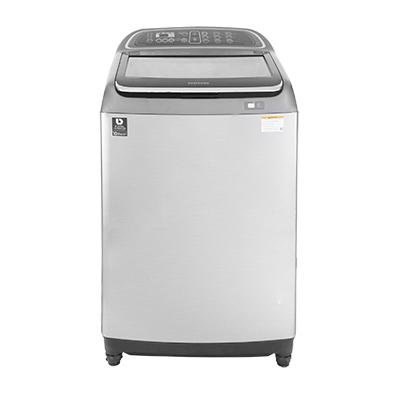 Samsung 16kg Top Load Washing Machine WA16J6750SP/SG 1