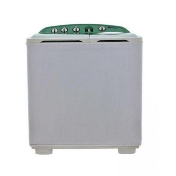 Dawlance 8 kg Twin Tub Washing Machine DW-170C2 1