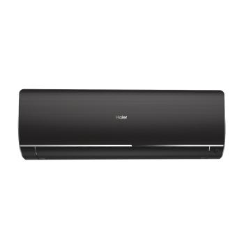 Haier Air Conditioner 1.0 Ton Inverter HSU-12HFAA (B) 1