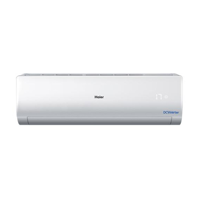 HAIER 1.0 TON INVERTER AIR CONDITIONER 12SNC/HNC 2