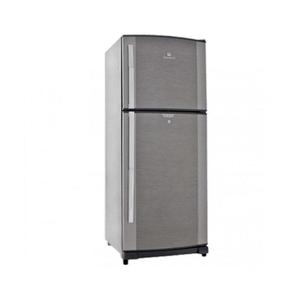 Dawlance Refrigerator 9144-WBES Plus 1