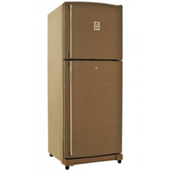Dawlance Refrigerator 9166 WB LVS (11.3 CFT) 1