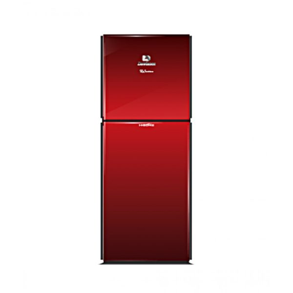 Dawlance Refrigerator Dawlance 9166 WBGD 1