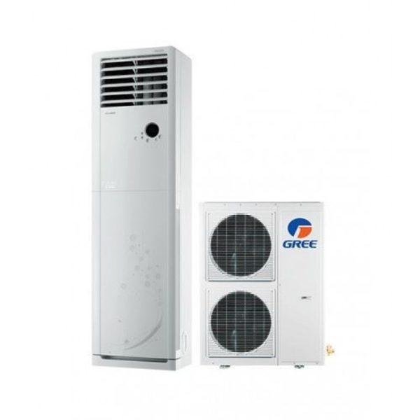 GREE Cabinet Air Conditioner 2.0 Ton GF-24CDH 1